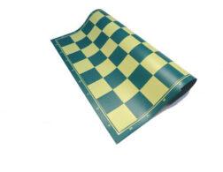 Σκακιέρα δερματίνη   Ρολό σκακιέρα
